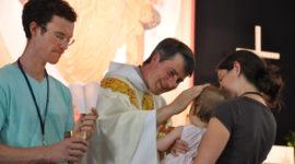 Prêtres de l'Emmanuel don ifi faire